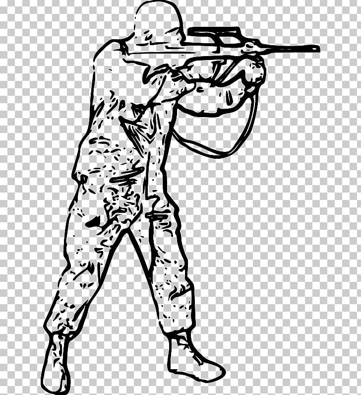 Soldier Drawing Coloring Book Army PNG, Clipart, Army, Army