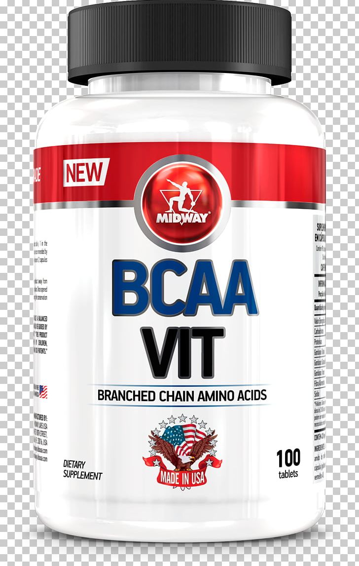 Dietary Supplement Branched-chain Amino Acid Essential Amino Acid Isoleucine PNG, Clipart, Amino Acid, Body, Branchedchain Amino Acid, Capsule, Catabolism Free PNG Download