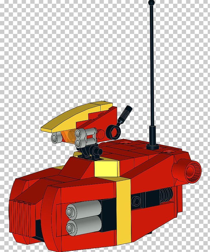 LEGO Technology PNG, Clipart, Armored Core Verdict Day, Electronics, Lego, Lego Group, Machine Free PNG Download