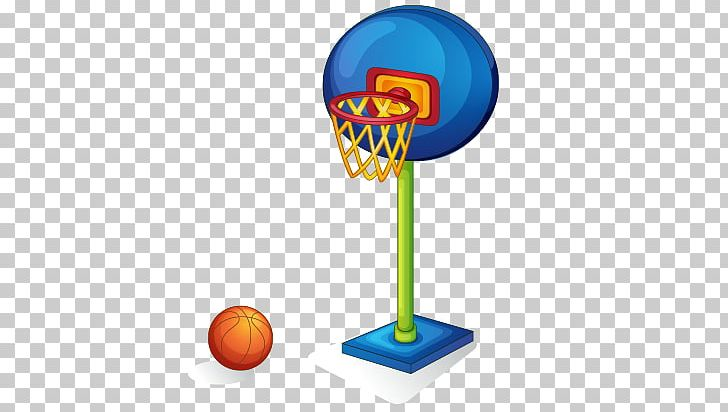 Basketball Court Canestro PNG, Clipart, Ball, Basketball, Basketball Court, Canestro, Can Stock Photo Free PNG Download