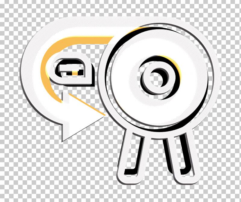 Objective Icon Agile Methodology Icon Target Icon PNG, Clipart, Agile Methodology Icon, Logo, Objective Icon, Symbol, Target Icon Free PNG Download