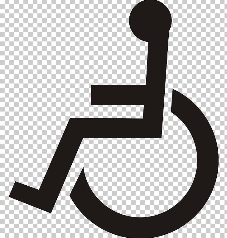 photograph about Printable Handicap Sign named Disability Indication Disabled Parking Let World Emblem