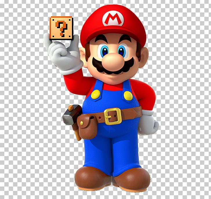 Super Mario Maker Super Mario Bros  Wii U New Super Mario