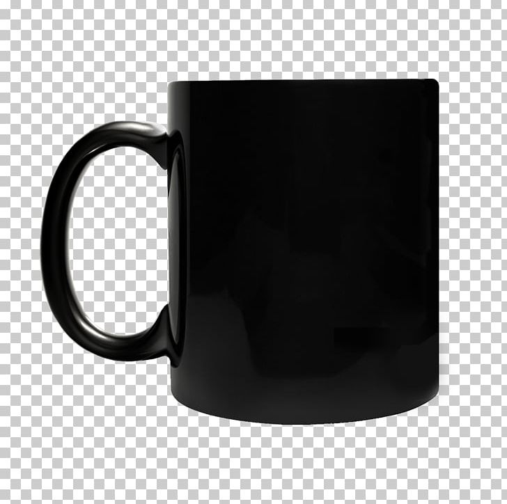Coffee Cup Magic Mug Kop Handle PNG, Clipart, Black, Coffee Cup, Color, Cup, Drinkware Free PNG Download