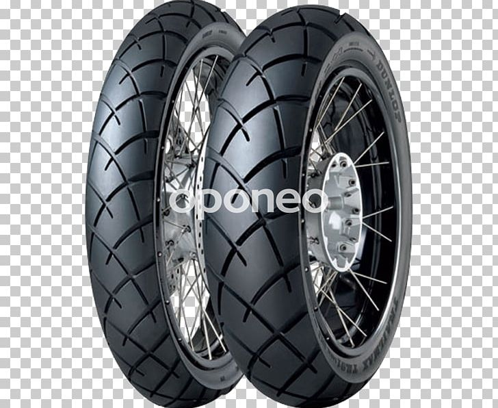 Dunlop Tyres Tire Code Motorcycle Tires PNG, Clipart, Automotive