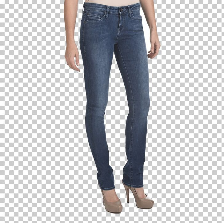 Jeans PNG, Clipart, Abdomen, Bird, Blue, Clothing, Corbeau Free PNG Download