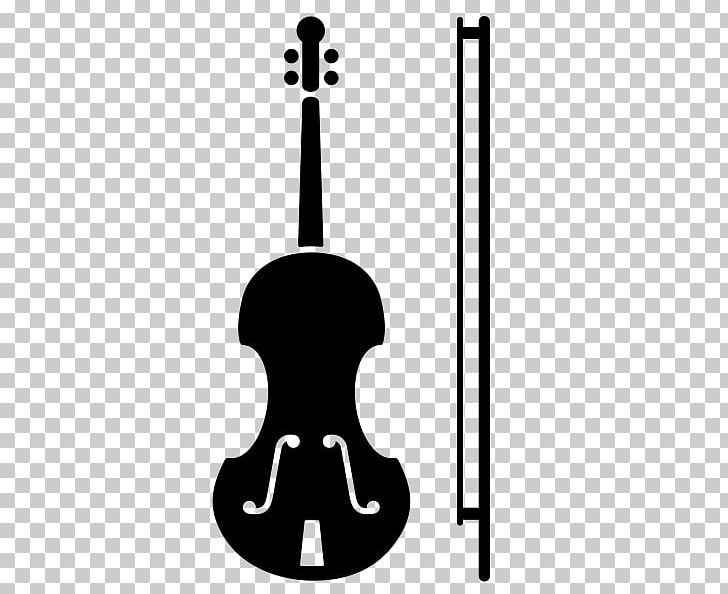 Violin Cello Musical Instruments Fiddle PNG, Clipart, Black And White, Bow, Bowed String Instrument, Cello, Checklist Free PNG Download