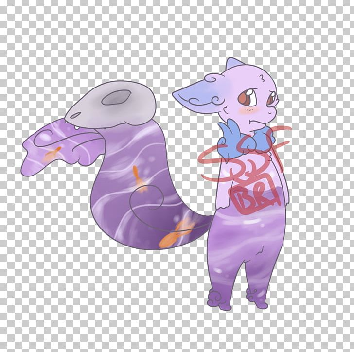 Violet Lilac Purple Cartoon Character PNG, Clipart, Animal, Cartoon, Character, Fiction, Fictional Character Free PNG Download