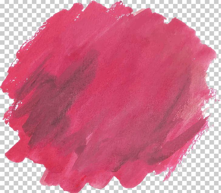 Brush Watercolor Painting Euclidean Png Clipart Brush Brush