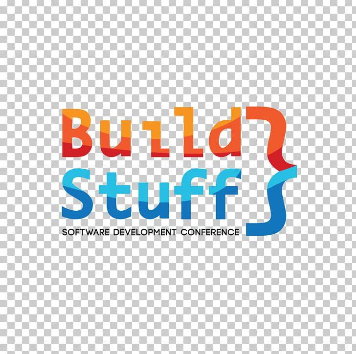 Logo Brand Font Product Line PNG, Clipart, Area, Brand, Line, Logo, Orange Sa Free PNG Download