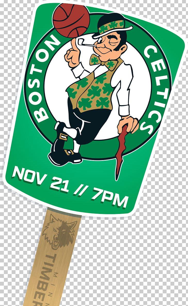 newest collection 60380 88fe7 Boston Celtics Cleveland Cavaliers 2018 NBA Playoffs NBA ...