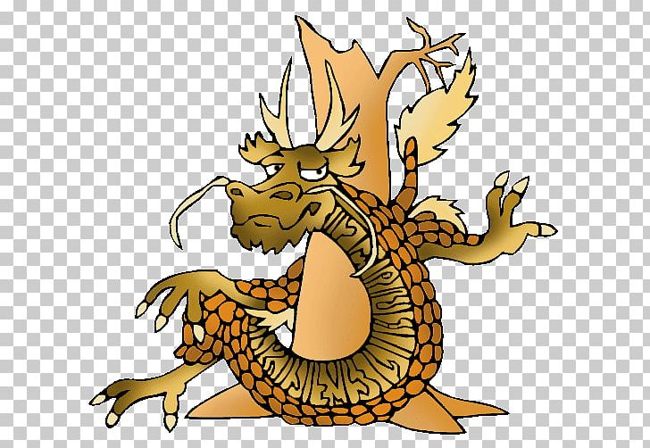 Chinese Dragon Illustration Legendary Creature PNG, Clipart, Art, Artwork, Carnivoran, Chinese Dragon, Chinese Mythology Free PNG Download