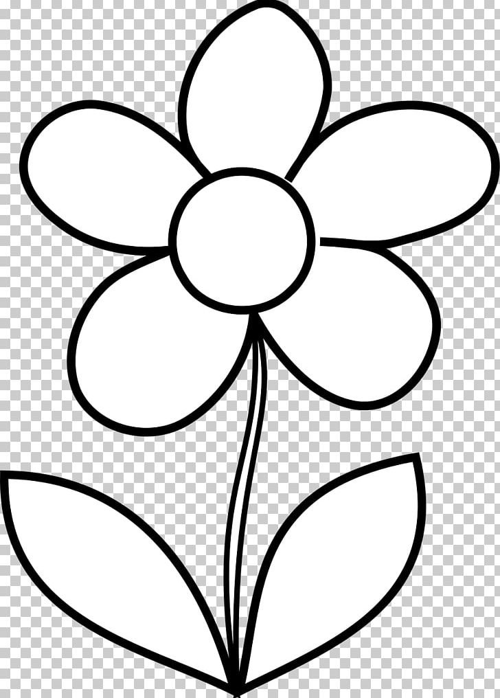 Coloring Book Flower Bouquet Adult PNG, Clipart, Adult, Area ...