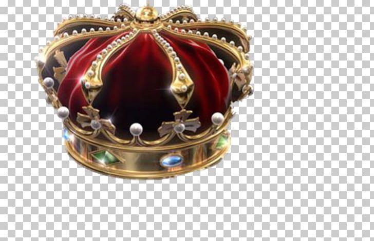 Crown Jewels Of The United Kingdom Crown Of Queen Elizabeth The Queen Mother Monarch Greek Crown Jewels PNG, Clipart, Crown, Crown Jewels, Crown Jewels Of The United Kingdom, Crown Of The Netherlands, Danish Crown Regalia Free PNG Download