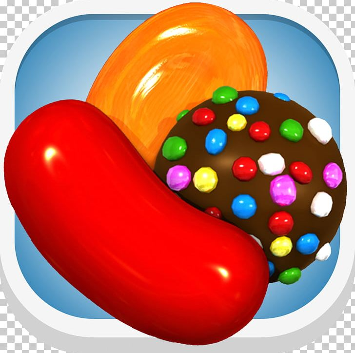 download candy crush game free