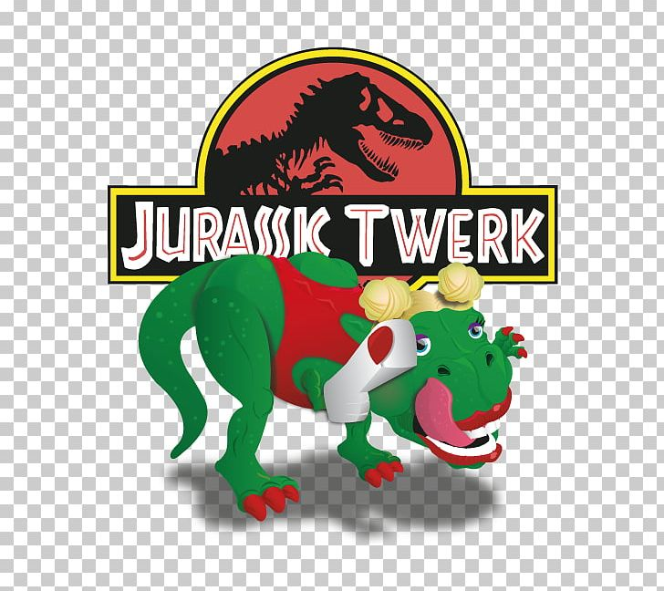 Lego Jurassic World Jurassic Park: The Game Film Dinosaur
