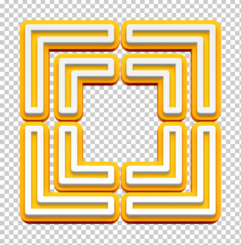 Movie  Film Icon Focus Icon PNG, Clipart, Focus Icon, Line, Movie Film Icon, Rectangle, Square Free PNG Download