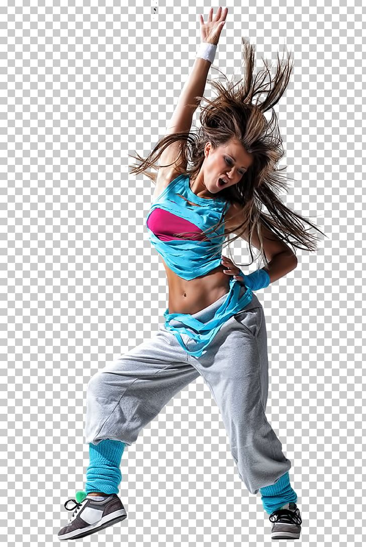 Hip-hop Dance Aerobic Exercise Zumba PNG, Clipart, Aerobics, Bayan Resimleri, Choreographer, Dance, Dance Girl Free PNG Download
