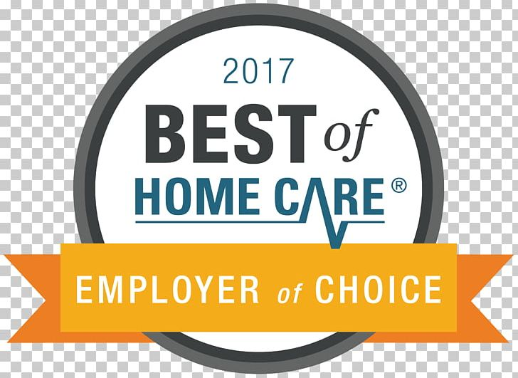 Home Care Service Health Care Aged Care Caregiver Respite Care PNG, Clipart, Area, Assistance, Assisting Hands, Award, Brand Free PNG Download