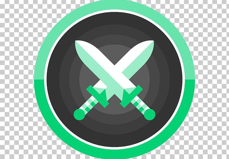 Check Mark Art Computer Icons Symbol PNG, Clipart, Art, Arts, Brand, Check Mark, Circle Free PNG Download