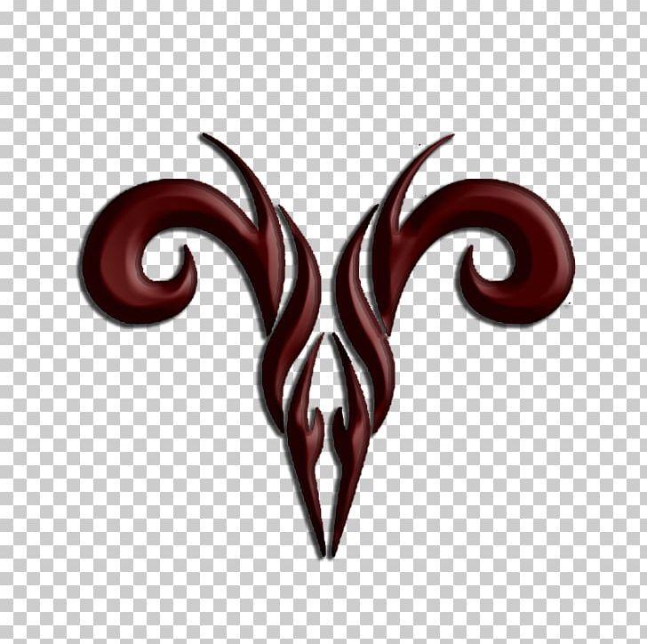 Aries Tattoo Symbol Zodiac Taurus PNG, Clipart, Aquarius, Aries