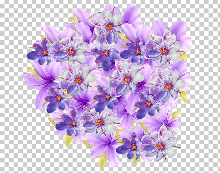 Flower Animation Floral Design Odnoklassniki PNG, Clipart, Animated, Animation, Crocus, Cut Flowers, Floral Design Free PNG Download