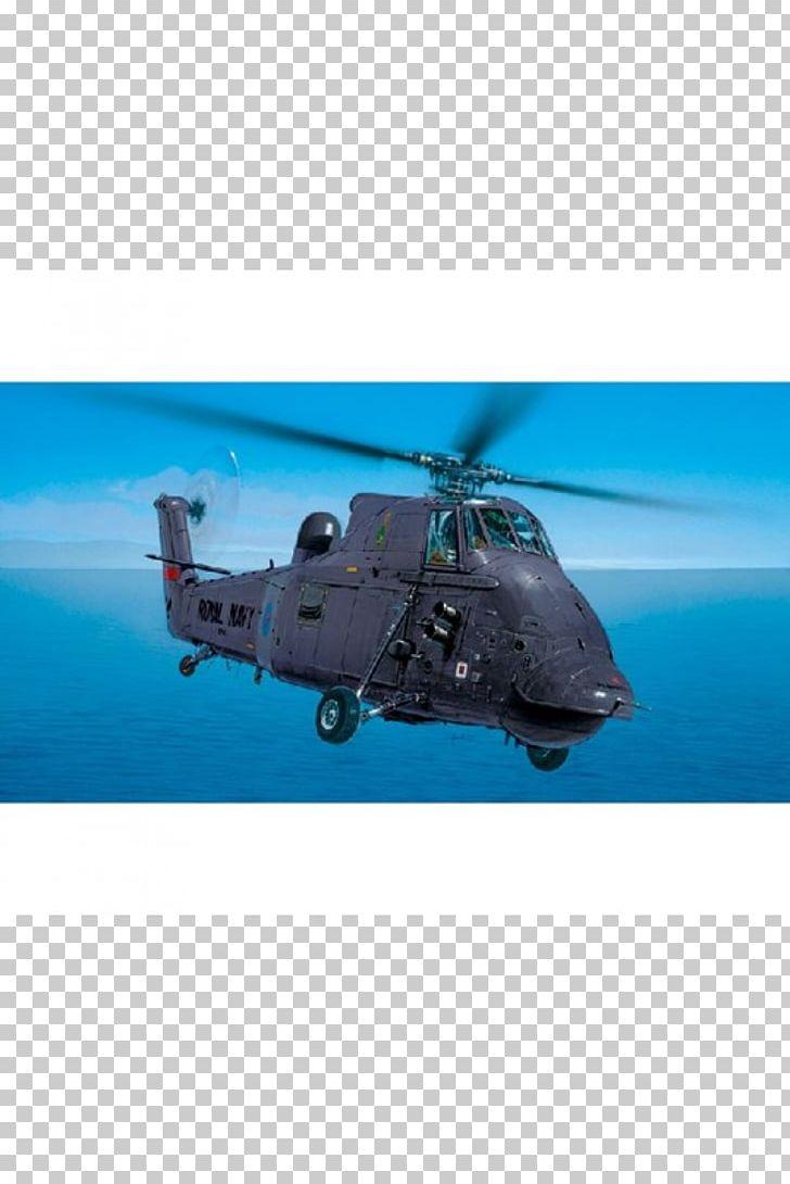 Westland Wessex Helicopter Sikorsky UH-60 Black Hawk
