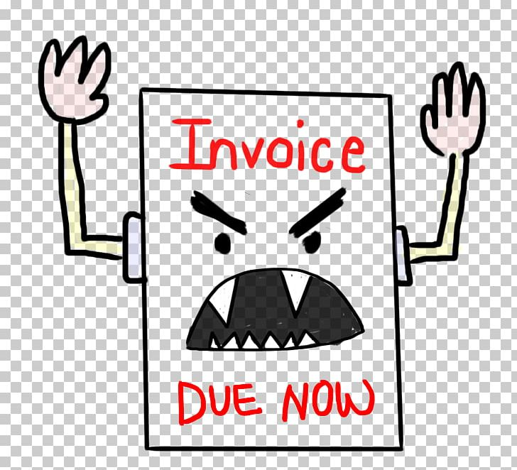 Invoice Accounts Payable Payment Debt Png Clipart Account