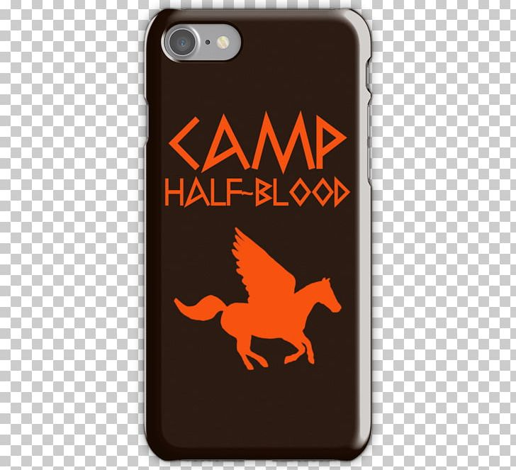 IPhone 4S IPhone 6 Apple IPhone 7 Plus IPhone 8 IPhone X PNG, Clipart, Apple, Apple Iphone 7 Plus, Brand, Carnivoran, Iphone Free PNG Download