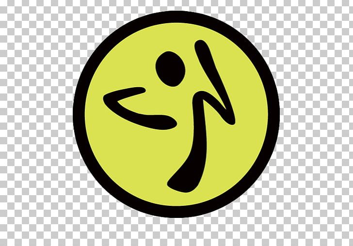 Zumba Kids Logo Dance Physical Fitness PNG, Clipart, Aerobic Exercise, Aerobics, Class, Dance, Dance Party Free PNG Download