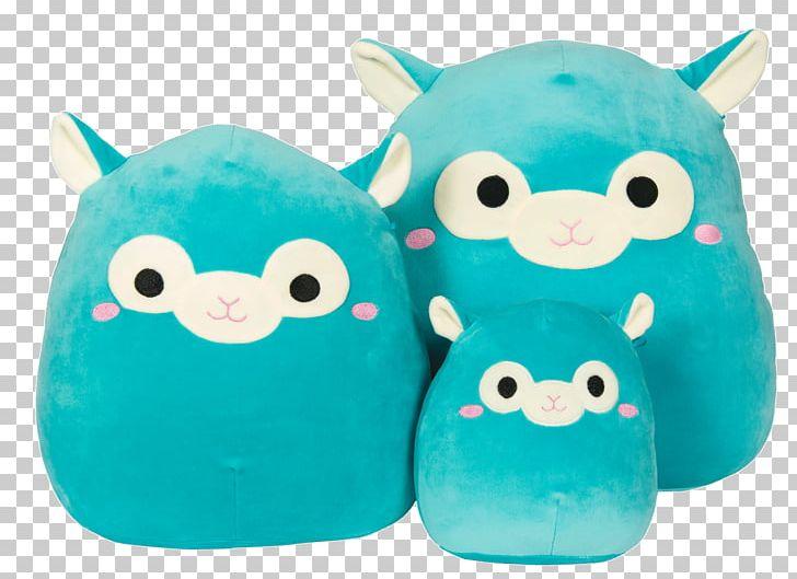 Alpaca Stuffed Animals & Cuddly Toys Plush Turquoise PNG, Clipart, Alpaca, Amp, Aqua, Blue, Bluegreen Free PNG Download