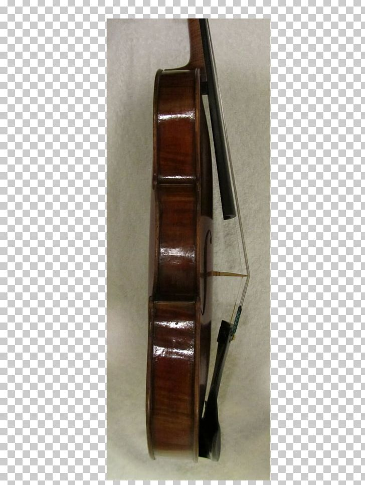Violin Double Bass Viola Cello Tololoche Png Clipart Bass