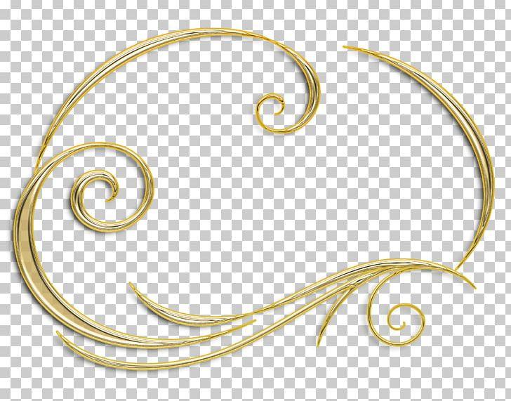 Border Frame Decorative PNG, Clipart, Art, Body Jewelry, Border, Border Frame, Certificate Border Free PNG Download