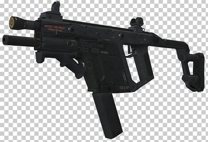 Call Of Duty: Ghosts Airsoft Guns Heckler & Koch G36 Heckler