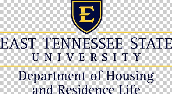 Tennessee Board Of Regents >> East Tennessee State University James H Quillen College Of
