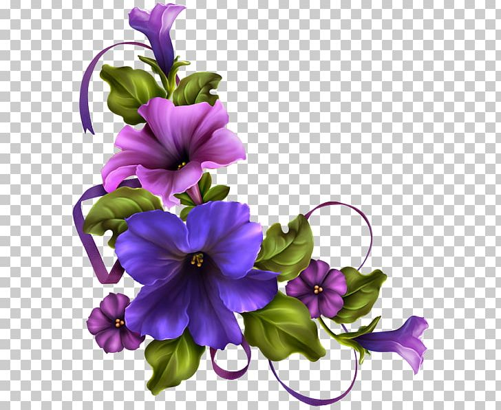 Floral Design Flower Morning Glory PNG, Clipart, Bagchi, Barnali, Barnali Bagchi, Bellflower Family, Blue Free PNG Download
