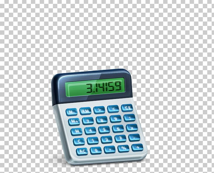 Calculator Icon PNG, Clipart, Apple Icon Image Format