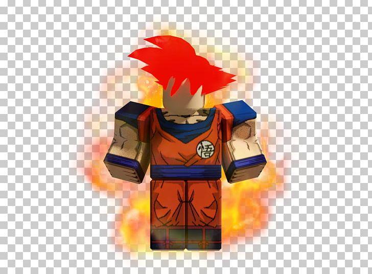 Goku Super Saiyan Roblox Exploit PNG, Clipart, Art