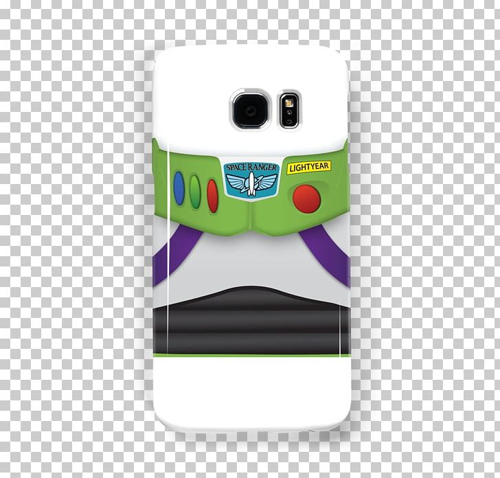 Buzz Lightyear Lelulugu IPhone Samsung Galaxy Mobile Phone