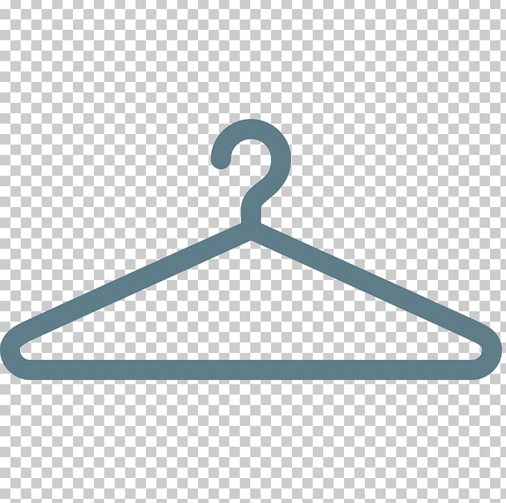 Clothes Hanger Computer Icons Encapsulated PostScript PNG, Clipart, Angle, Clothes Hanger, Clothing, Computer Icons, Creative Free PNG Download