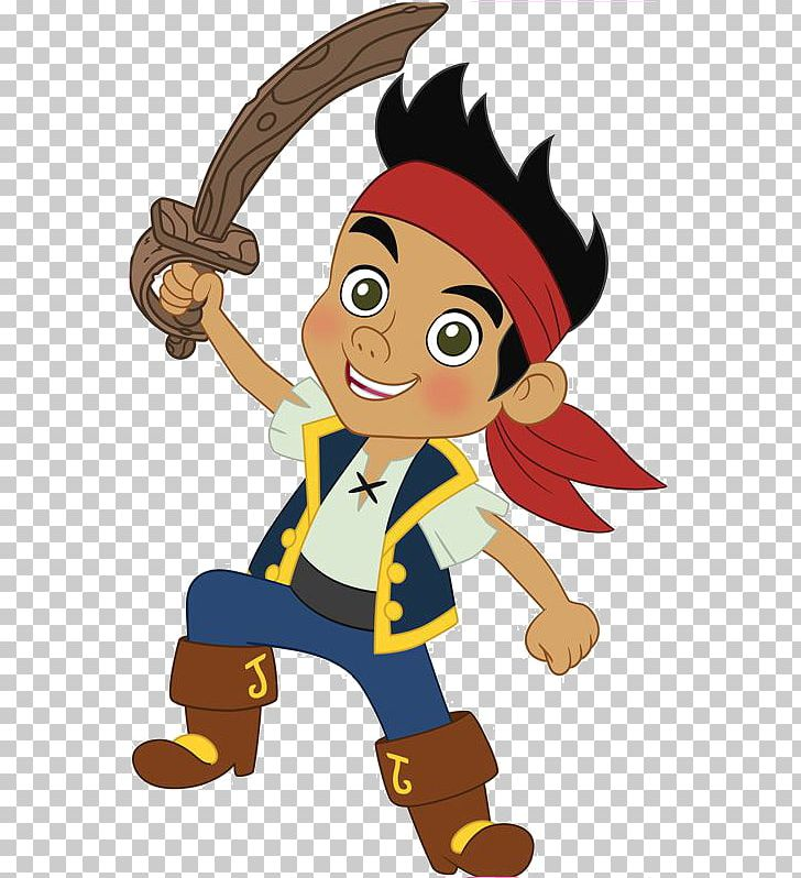 Pirate PNG, Clipart, Pirate Free PNG Download