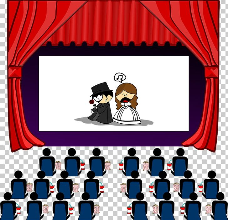 Cinema Film PNG, Clipart, Cartoon, Cinema, Clip Art, Drawing, Fictional Character Free PNG Download