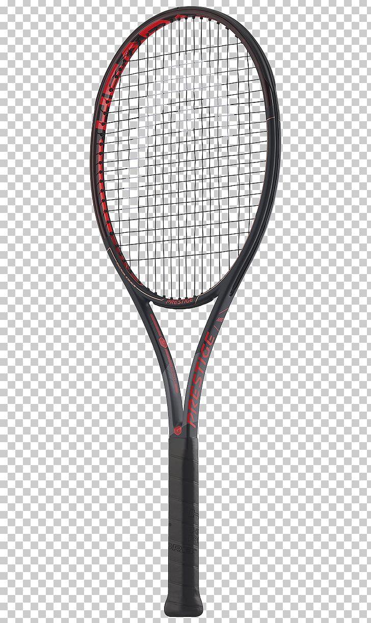 Head Wilson ProStaff Original 6.0 Racket Rakieta Tenisowa The Championships PNG, Clipart, Babolat, Business, Championships Wimbledon, Graphene, Head Free PNG Download