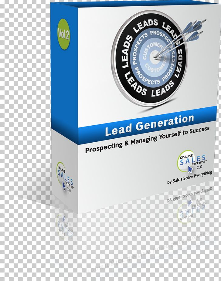 Brand Product PNG, Clipart, Brand, Lead Generation Free PNG Download
