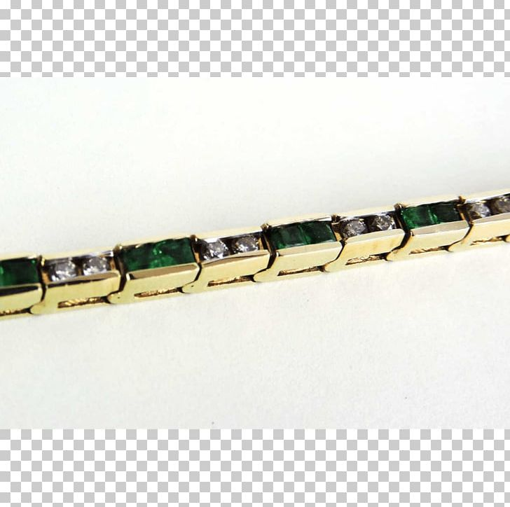 Emerald Bernardi's Antiques Edwardian Era Gold Estate Jewelry PNG, Clipart, Bernardis Antiques, Bracelet, Brooch, Chain, Costume Jewelry Free PNG Download
