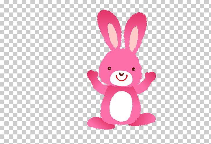 European Rabbit Illustration PNG, Clipart, Adobe Illustrator, Animal, Animals, Artworks, Cartoon Free PNG Download