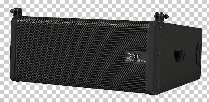 Audio Sound Box Black M PNG, Clipart, Audio, Audio Equipment, Black, Black M, Electronic Instrument Free PNG Download