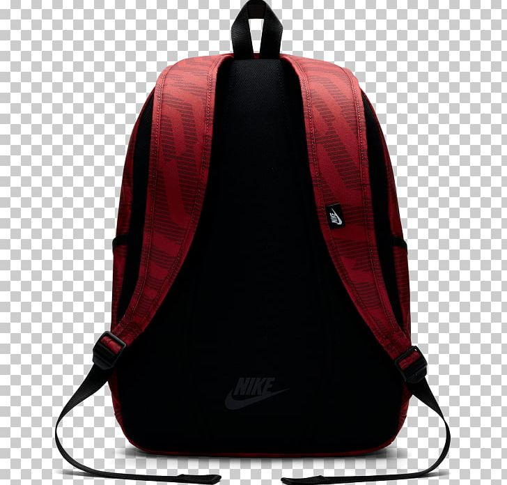 627fc968bc4 Bag Backpack Nike Air Max Nike All Access Soleday PNG, Clipart,  Accessories, Adidas, Air Jordan, Backpack, ...