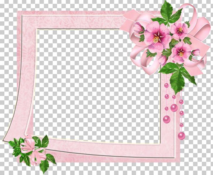 Flowers Gallery Frames Floral Design Cut Flowers PNG, Clipart, Blossom, Border Frames, Cuadro, Cut Flowers, Floral Design Free PNG Download