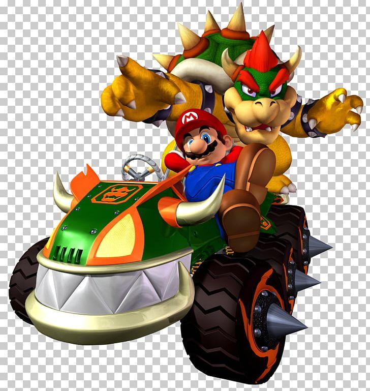 New Super Mario Bros Mario Bros Mario Luigi Bowser S